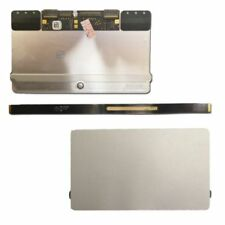 Carcasas y touchpads para portátiles MacBook Air