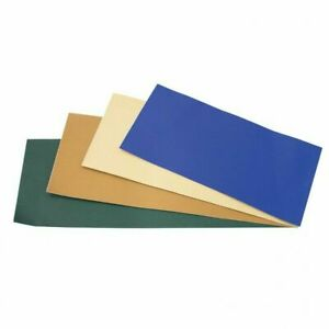 🔥Self Adhesive Ripstop Nylon Repair Kit Jackets Tents Mending Patch Patches UK