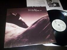 "DIESEL BOY ""Rode Hard And Put Away Wet "" LP HONEST DON'S USA 2001 - INSERT"