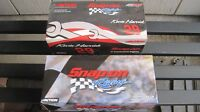 Kevin Harvick #29 Snap-On 2004 1:24 scale car Action NASCAR New