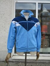 Adidas 80er in Vintage Jacken & Mäntel für Herren günstig