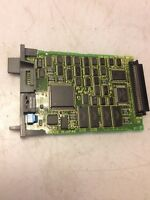 Fanuc PC Board, A20B-8001-0730/06D, Used, Warranty