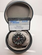TAG HEUER FORMULA 1, 41 mm Swiss Quartz Watch with Box and Papers