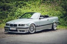 18 pouces été complètement roues 225/40 pour BMW 3er e46 e90 e92 e91 M performance CSL