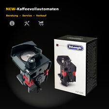 Brüheinheit Brühgruppe DeLonghi EAM ESAM Kaffeevollautomat Neueste Version NEU