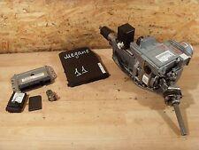 Renault Megane II Motorsteuergerät servo 8200298457 (11)*