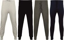 New Ladies Joggers Girls Kids Slim Fit Tracksuit Bottoms Skinny Pants Trousers