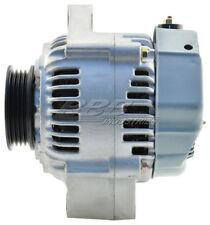 BBB Industries 11101 Remanufactured Alternator