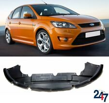 Neuf Ford Focus RS ST 2008 - 2011 avant sous pare-chocs Protection Cover Trim