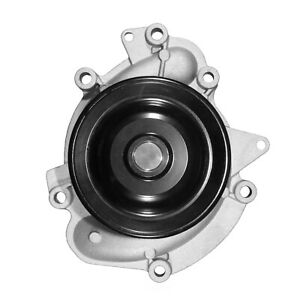 Engine Water Pump ACDelco Pro 252-918
