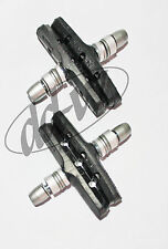 Contec Endhülse Stopshift ENDHUELSEN SHIFTNSTOP 1mm BIS 1.6mm 4250311341309