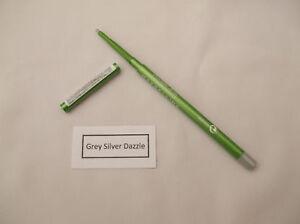 Maybelline Twist Up Line Definer Grey Silver Dazzle New