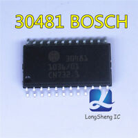 1pcs 30481 Wide oxygen drive chip SOP24 new