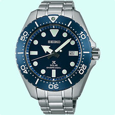 Men's Attainable Watches