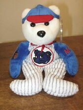 Celebrity Bears #39 Sammy Sosa (Chicago Cubs)--EUC
