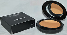 MAC Studio Fix Powder Plus Foundation (NC42) 15g