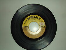 "Yvonne Fair / The Lovelets ‎– Disco Vinile 45 giri7""Edizione Promo Juke Box"