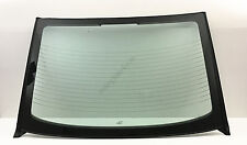 For 2013-2016 Dodge Dart 4-DR Sedan Rear Window Back Glass Heated