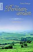 Das Bernstein-Amulett: Geschichte einer Familie aus Deut...   Buch   Zustand gut