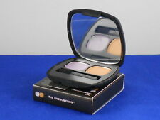 bareMinerals THE PHENOMENON Ready Eyeshadow 2.0 AZURE IRIS GOLDEN Full Size $20