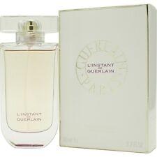 L'instant De Guerlain by Guerlain Eau de Parfum Spray 2.7 oz