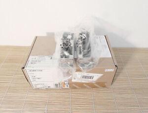 NEU Cisco ACS-4330-FANASSY ISR 4330 Fan Assembly NEW OPEN BOX