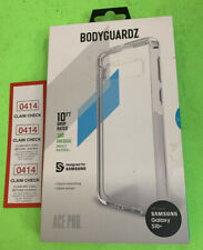 BodyGuardz Ace Pro Case for Samsung Galaxy S10+ PLUS