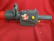 Vintage Kenner 1984 Real Ghostbusters Ghost Zapper Projector Blaster Gun toy