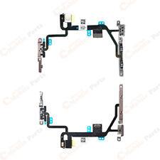 iPhone 8 Power Volume Button Flex Cable (A1863 / A1905)