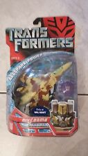 Transformers DIVEBOMB DECEPTICON ALLSPARK POWER WALMART EXCLUSIVE