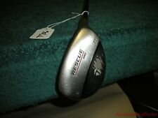 TaylorMade Rescue Mid 22* 4 Hybrid T706