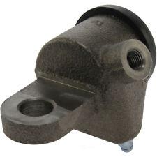 Drum Brake Wheel Cylinder-Premium Wheel Cylinder-Preferred Centric 134.63044