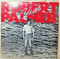 Robert Palmer Clues Vinyl LP Record 1980 Island ILPS-9595 VGC 8777