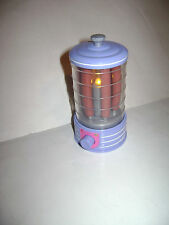 AMERICAN GIRL DOLL CAMPUS SNACK CART ACCESSORY Hot Dog Warmer Cooker Replacement