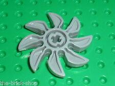 LEGO MdStone Propellor 8 Blade ref 41530 / Set 7243 7040 7699 10177 7774 7685...