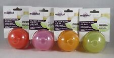 Mastrad Silicone Ice Sphere Ball Mold in Assorted Colors - New