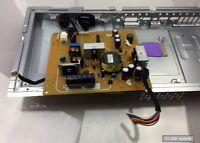 Original HP Z24N Ersatzteil: L5247-1 Powerboard, Netzteil, Stromversorgung, NEUW