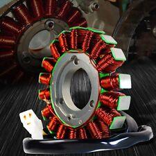 OE Stator Assy/Magneto Generator 06-17 Suzuki GSX-R600/R750 Gixxer K6-K0/L1-L7