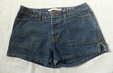 Women's Abercrombie & Fitch Denim Shorts - Size 4