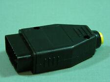 Outil: indicateur service / light reset MG ZT ZTT ROVER 75 Tourer