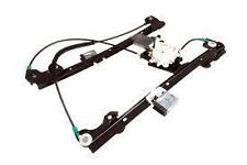 LAND ROVER FREELANDER 1 N/S FRONT WINDOW REGULATOR + MOTOR LR006372