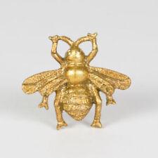 Armarios de bricolaje y recambios sin marca color principal oro