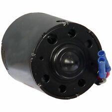 HVAC Blower Motor Front AUTOZONE/SIEMENS PM2503