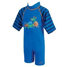 Patternless Holiday Clothing (0-24 Months) for Boys