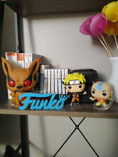 Funko Pop Logo 6.25in (3D printed,videogame, man cave, game room, shelf, wall)