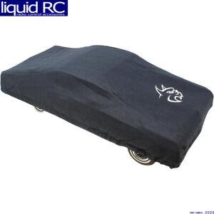 Redcat Racing 13889 SixtyFour Car Cover