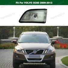 1PCS Left Wing Mirror Light Indicator Turn Signal Lamp For VOLVO XC60 2009-2013