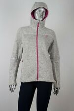 Haglöfs Camping & Hiking Coats & Jackets for Women for sale