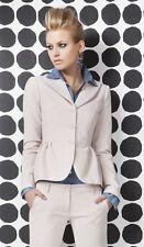 DENNY ROSE GIACCA giacchina art.5945 CIPRIA tg. L introvabile