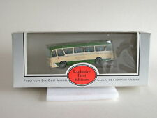EFE 12301 MAIDSTONE & DISTRICT HARRINGTON GRENADIER Coach  1:76 Mint Boxed MB